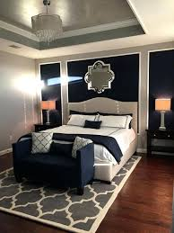 tray ceiling lighting ideas. Diy Tray Ceiling Metallic Faux Finish In The Looks Amazing  Lighting . Ideas