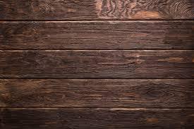 horizontal wood background.  Wood Background Wood Boards Texture Wooden With Horizontal Wood Background