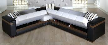 convertible sectional sofa bed. Simple Bed Wonderful Convertible Sectional Sofa Bed W  Chaise In Convertible Sectional Sofa Bed Vyveski