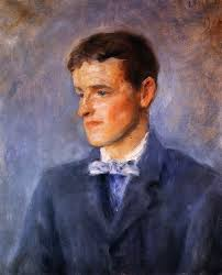 john butler yeats the social encyclopedia books passages from the letters of john butler yeats essays irish and american letters from bedford park