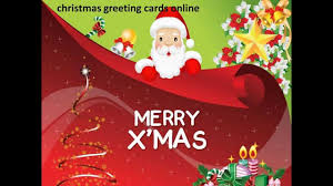 online christmas card christmas greeting cards online christmas cards free christmas