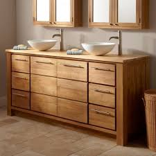 Menards Bathroom Vanity Bathroom Menards Bathroom Vanity Within Astonishing Bathroom