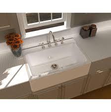 Drop In Farmhouse Kitchen Sink Apron Sinks Grove Supply Inc Philadelphia Doylestown Devon