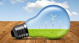 ideas for an essay on renewable energy