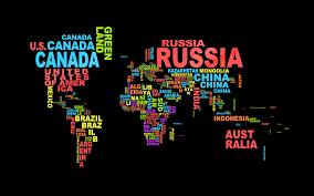 world map wallpaper 1680x1050 wallpoper 370219