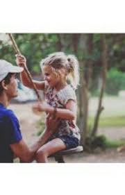 babysitting jobs for 13 the babysitting job chapter 13 wattpad
