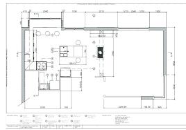 autocad kitchen design. Contemporary Kitchen Autocad Kitchen Design Download  Model Plans  Inside Autocad Kitchen Design C