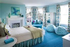 bedroom ideas for teenage girls blue.  Girls Awesome Teenage Girls Dream Bedroom Blue Accent For Ideas L