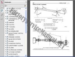 dodge nitro 2007 2008 factory service repair manual pdf download Dodge Nitro Schematic dodge nitro 2007 2008 factory service repair manual dodge nitro blower fan schematics