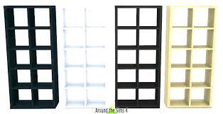 bookshelf dimensions bookcase shelving unit assembly instructions shelf shelves expedit dimensio shelving unit