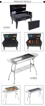 Best Barbecue Design Best Commercial Bbq Steel Charcoal Grills Pan Design For Sale Buy Steel Grills Design Commercial Bbq Grills For Sale Best Bbq Grills Product On