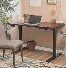 Desk Ikea Diy Adjustable Standing Desk 42 Unique Homemade Standing Desk Image Diy Adjustable Standing Desk Standing Is The New Sitting