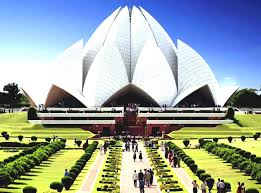 famous architecture in the world. Wonderful The Most Famous Architecture In World Best