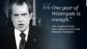 Richard Nixon Quotes 67 Inspiration 24 Memorable State Of The Union Moments CNNPolitics