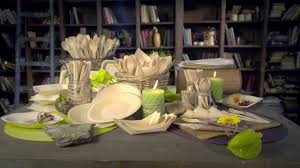 <b>Одноразовая посуда</b> из дерева (ЭКО). Экологическая био <b>посуда</b> ...