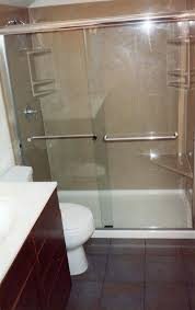 convert bath to shower bathroom tub to shower conversion convert bathtub to shower stall