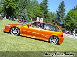 honda civic hatchback modified. 1990 honda civic hatchback modified car pictures c