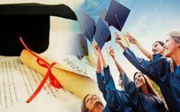 Дипломные Работы Образование Спорт в Киев ua Дипломная работа по Экономике Педагогике Менеджменту 100% уник