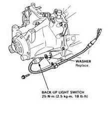 th?id=OIP.B43pJ93uaFSV5EqIJtj5GwEnEs 2006 dodge caravan fuse box diagram 2006 dodge caravan timing belt on 2012 dodge caravan fuse box location