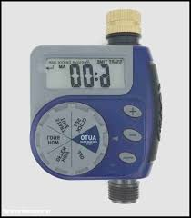 garden hose flow meter. Strikingly Garden Hose Flow Meter Home Depot Fresh Backyard Escapes