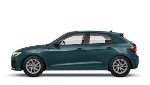 .car insurance groups, models range from the cheapest to insure audi a1 hatchback in group 9 to the most expensive to insure audi models in group 50. Audi A1 Sportback 25 Tfsi Sport 95ps S Tronic