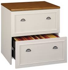 lateral file cabinet white. Lovely Ideas White Wood Filing Cabinet Amazoncom Lateral File Kitchen Dining