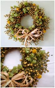 Hops For Decoration 17 Best Images About Essentially Hops On Pinterest Groom Style