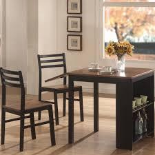 Granite Kitchen Table Sets Kitchen Table Sets Ikea Kitchen Decor Ideas Stainless Steel