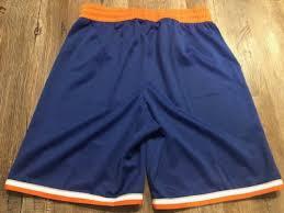 Nba Swingman Shorts Size Chart Nba Nike Swingman Shorts Review Fit Sizing Pockets
