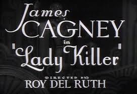 killer angels essay the killer angels essay topics essay boy online