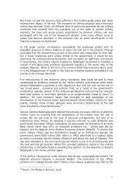 position paper examples co position paper examples
