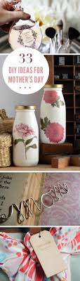 I Love You Crafts 195 Best Gifts Because I Love You Images On Pinterest Gifts