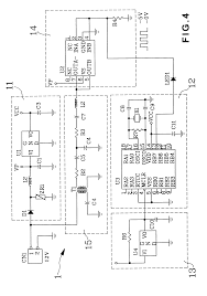 daihatsu yrv wiring diagram with schematic 28167 linkinx com Immobilizer Wiring Diagram full size of wiring diagrams daihatsu yrv wiring diagram with schematic images daihatsu yrv wiring diagram omega immobilizer wiring diagram