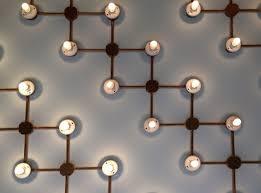 unique lighting ideas. Amazing Unusual Ceiling Spotlights Cool Light Fixtures Lighting Unique Ideas I