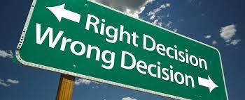 decision making unit dmu map decision making people  toolshero
