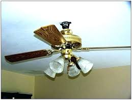 ceiling fans with lights snaptraxco for hunter ceiling fan lights intended for your house