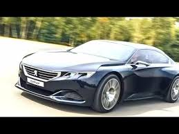 2018 peugeot 508 interior. brilliant 508 2018 peugeot 508  new for peugeot interior