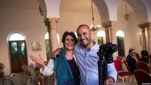 ليبيا - مقتل مصور صحفي في اشتباكات بالعاصمة