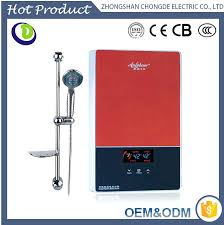 bathtubs bathtub heater portable bathtub heater portable supplieranufacturers at alibabacom portable immersion heater