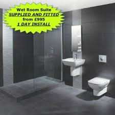 bathroom installers. bathroom installers weston super mare r