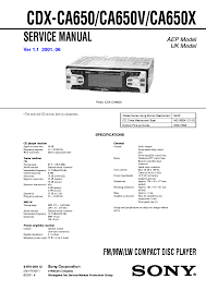 sony cdx l550x wiring diagram on sony images free download images Sony Cdx Gt610ui Wiring Diagram sony cdx l550x wiring diagram on sony cdx l550x wiring diagram 6 25x4 sony xplod wiring diagram i need a sony cdx gt610ui wiring diagram wiring diagram for sony cdx gt610ui