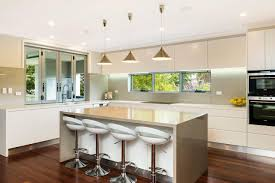 Renovated Kitchen Kitchen Renovations As The Best Idea For Kitchen Kitchen Remodel