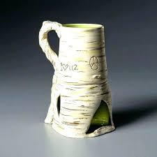 unique shaped coffee mugs.  Coffee Thermos Coffee Mug Walmart Cup Awesome Mugs Unique Shaped  And