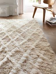 furry area rugs rugs usa area rugs in many styles including contemporary braided
