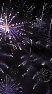 fireworks iphone wallpaper. Simple Fireworks Fireworks IPhone 6 Wallpapers 04 For Iphone Wallpaper