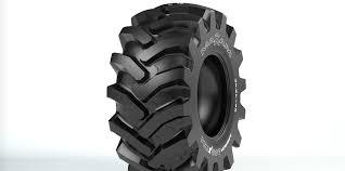 Maxam Design International Maxam Develops Forestry Tires Industrial Vehicle