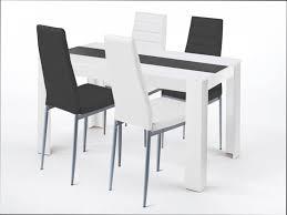 Poco Esstisch Mit Stühlen Verkaufsschlager 30 Konzept Beste