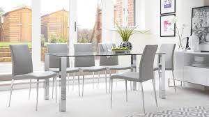 modern glass dining table toronto. file info: modern glass dining tables toronto table set o