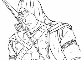 Small Picture Coloring Pages For Guys Within Men itgodme