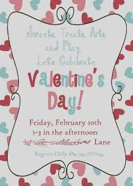 valentines party invitations beautiful of valentine party invitations s day 2018 party